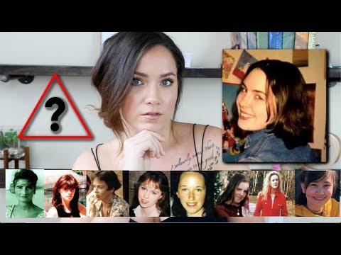 What happened to Deirdre Jacob? | The Women of Ireland's VANISHING Triangle