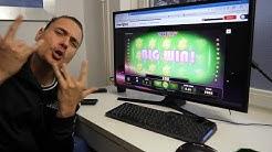Er is een Fout ontdekt op online casino waarmee ik gratis geld verdien!