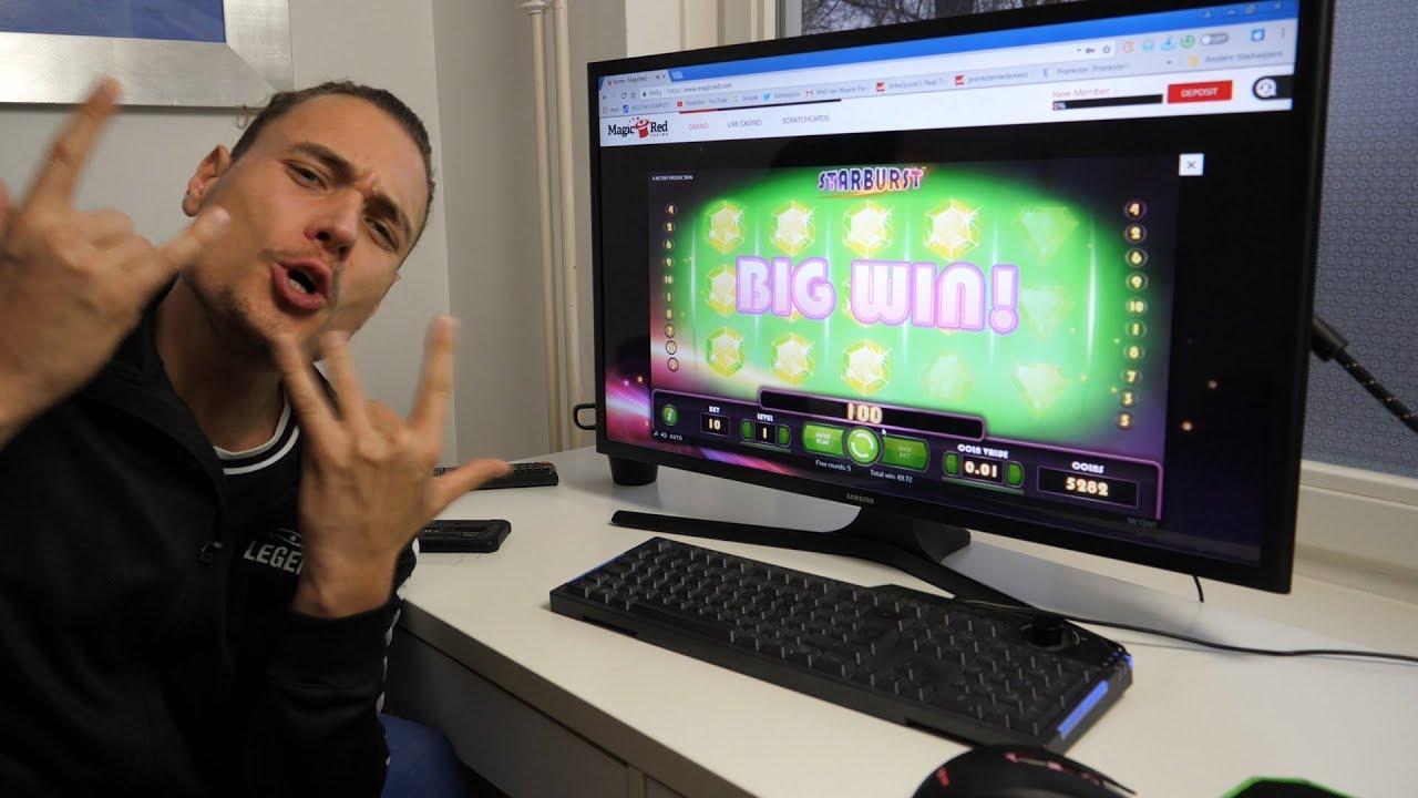 online casinos legal oder illegal