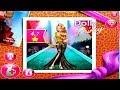 Barbie Dreamhouse Model Runway Game - Fun Kids Games