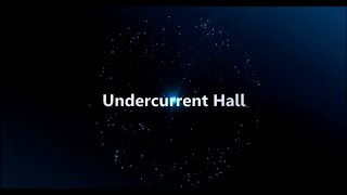 Undercurrent Hall Guide PW