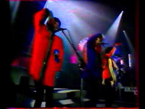 François Feldman  Concert Bercy 1991 VIDEO COMPLETE  1 h 50