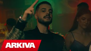 Venom - Albanian Dancehall (Official Video 4K)