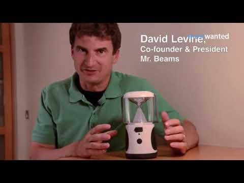 5-cool-hiking-lantern-flashlights-you-can-buy-online