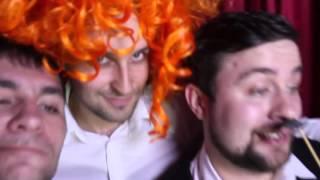 М.Видео. Краснодар. Корпоратив - 2015 - ч.10(, 2015-11-15T18:40:06.000Z)