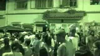 CONSEJO COMUNAL CASIQUE GUAICAIPURO MISION SUEÑOS