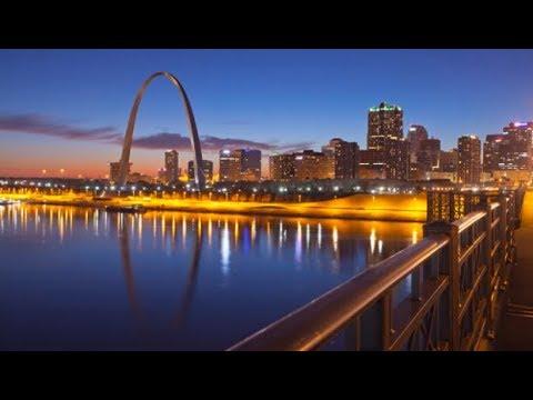 NAACP Travel Advisory for Missouri