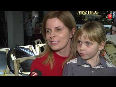 VITAtvVINN .Телеканал ВІТА новини: Життя без нападів епілепсії, новини 2019-03-15