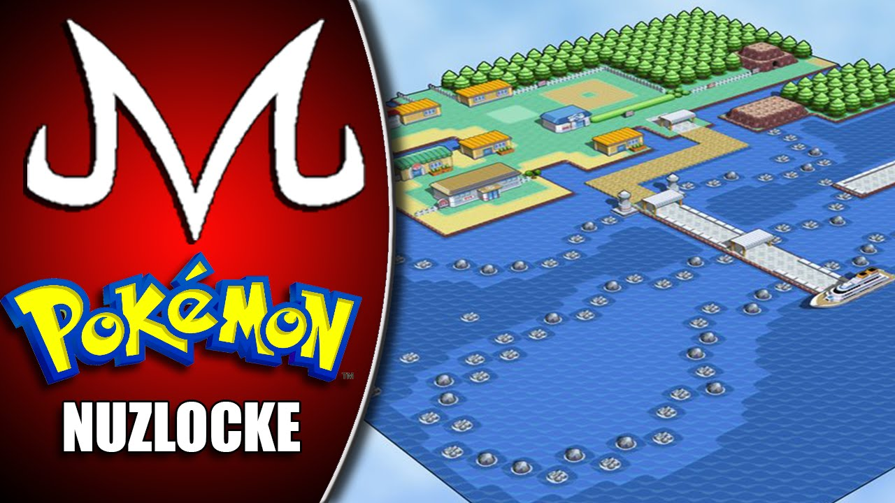 how to get to vermillion city in pokemon fire red