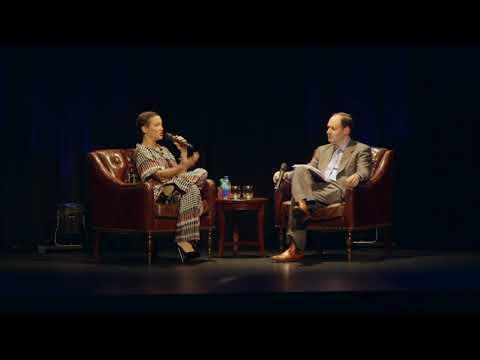 Golden Globe Winner Kate Hudson On Penny Lane From Almost Famous