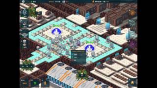 Super Sanctum TD - Works (Part 8)