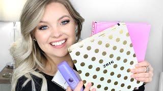 JANUARY FAVORITES! | Brianna Fox