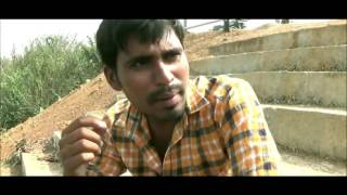 turning point   short film by deva ponakanti   what to do after btech