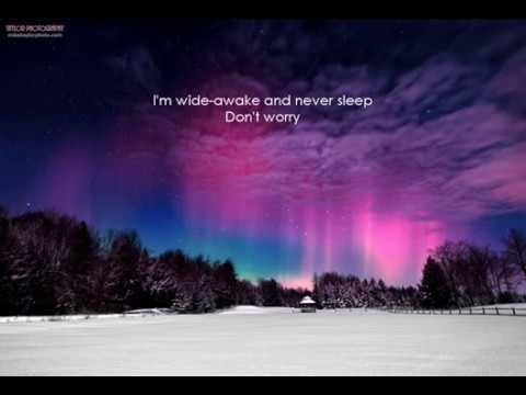 Penguin Prison - The Worse It Gets (lyrics)
