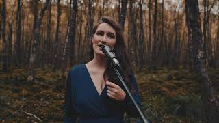 Stephanie Healy Wedding Music - Fly Me to the Moon YouTube Thumbnail