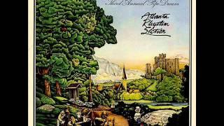Atlanta Rhythm Section - Blues In Maude