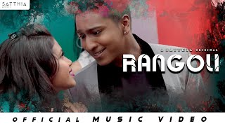 Rangoli | SATTHIA