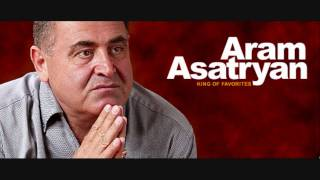 Aram Asatryan - Hroyi Hishatakin