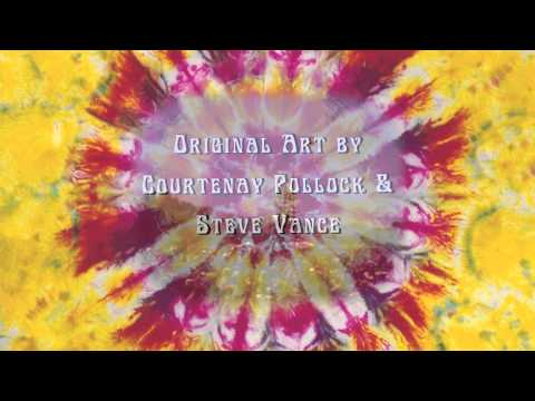 Grateful Dead - Sunshine Daydream Dead.net Exclusive Package