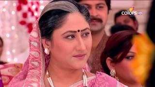 Sasural Simar Ka - ससुराल सीमर का - 16th June 2014 - Full Episode (HD)