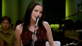 The Corrs - Dreams (Unplugged) [4K]