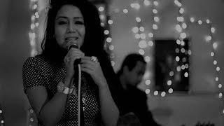 Sanu Ik Pal - Tony Kakkar, Neha Kakkar, Dj saaB | Tribute to the greatest NUSRAT SAHAB