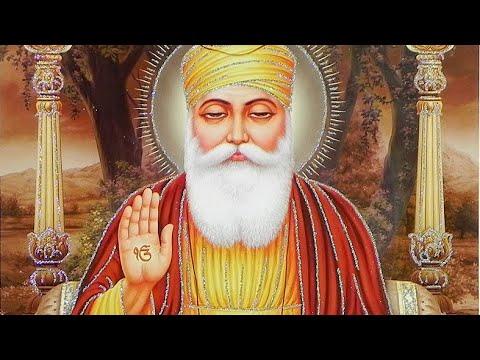 FORUM - Guru Nanak: dall'incontro con Dio alla religione dell'uomo (Prof. Fabio Scialpi)