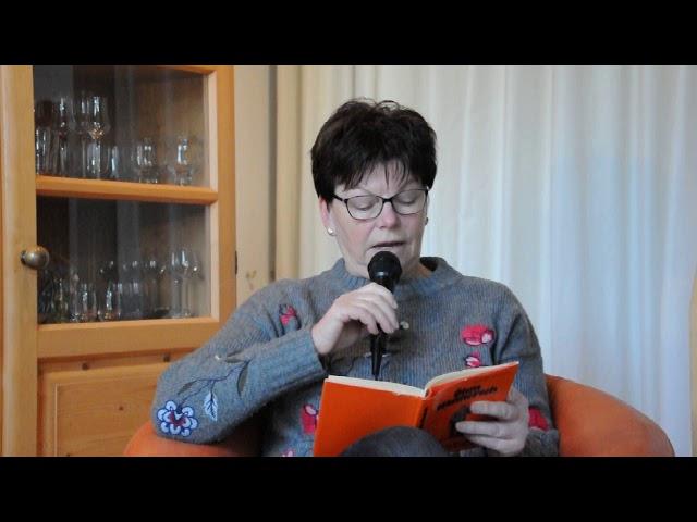 Plattdeutsch lesen 3