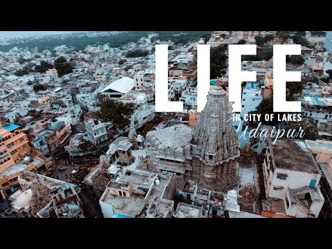 life-in-udaipur-|-city-of-lakes-|-2018!