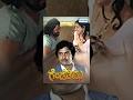 Parasangada Gendethimma – ಪರಸಂಗದ ಗೆಂಡೆತಿಮ್ಮ (1978) | kannada movies full| Lokesh, Reeta Anchan, Manu