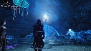 The Elder Scrolls V : Skyrim (Сборка SLMP-GR 3.0.7) Прикосновение к небу 2 #47