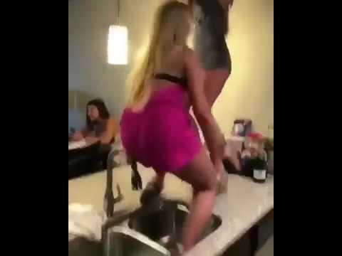 kitchen-drunk-teens-at-young-sexy-slut-girls