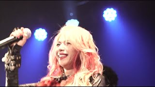iTunes SHOW-YA「紅」 https://itunes.apple.com/jp/album/kurenai-sing...