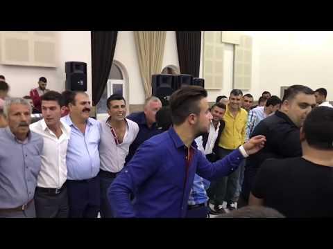 Dalin Şemikan Mardin Midyat kemençe