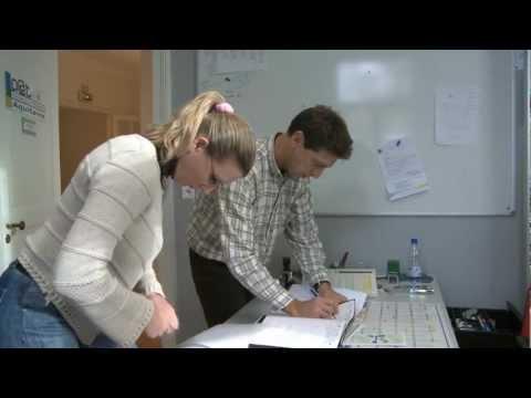2010 : les Ateliers Multiservices Informatique fêtent leurs 10 ans