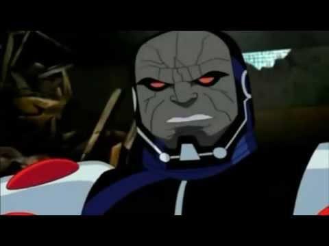 ¡Queremos devuelta a Luis Miguel Pérez Ruiz como Superman!