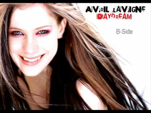 Avril Lavigne  Daydream BSide