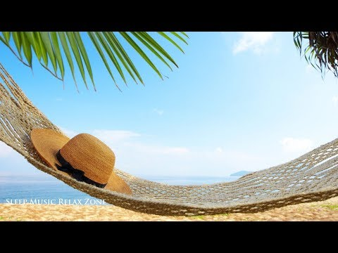 Relaxing Music, Soothing Music, Soothing Fear, Sleepy Melody, Music Delta, New Age