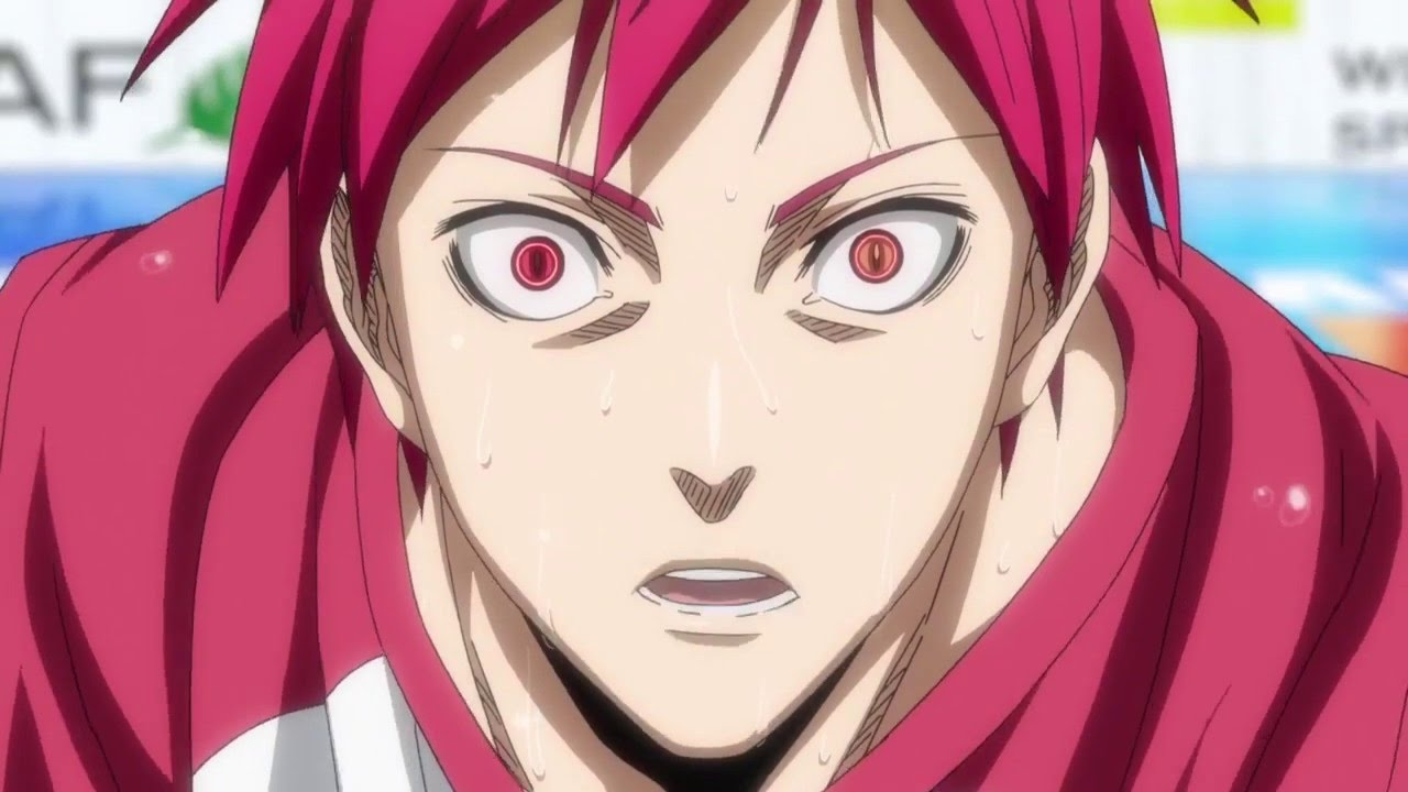 Kuroko no basket last game torrent download 720p – kaecanbote