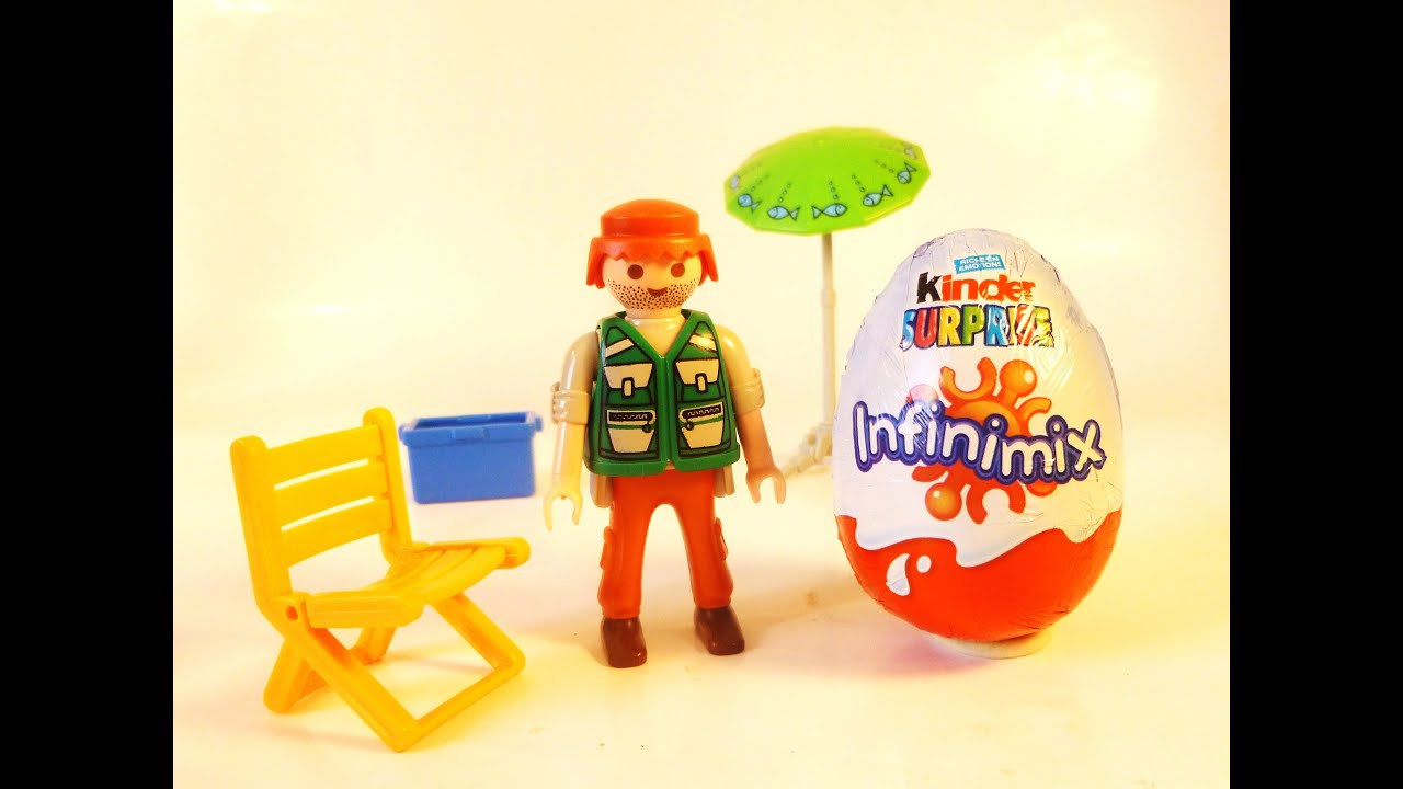 Toys R Us Kinder Küche Kinder Playmobil Toys Disney Kinder Surprise Infinimix