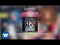 Sweet California Empire Feat Jack Jack Lyric Video mp3