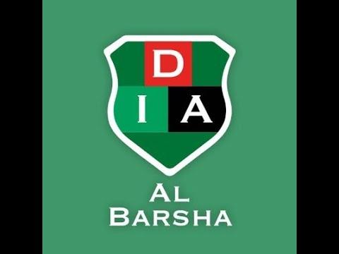 DIA AL BARSHA Virtual Tour