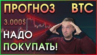 📢Биткоин прогноз, 📌 обзор криптовалют, 🛑вася бтц, Альты теханализ, эфириум, курс криптовалют