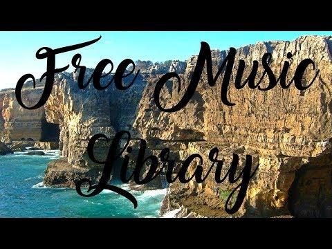 Royalty Free Music ♫ | Prelude No. 21 - Chris Zabriskie - Classical