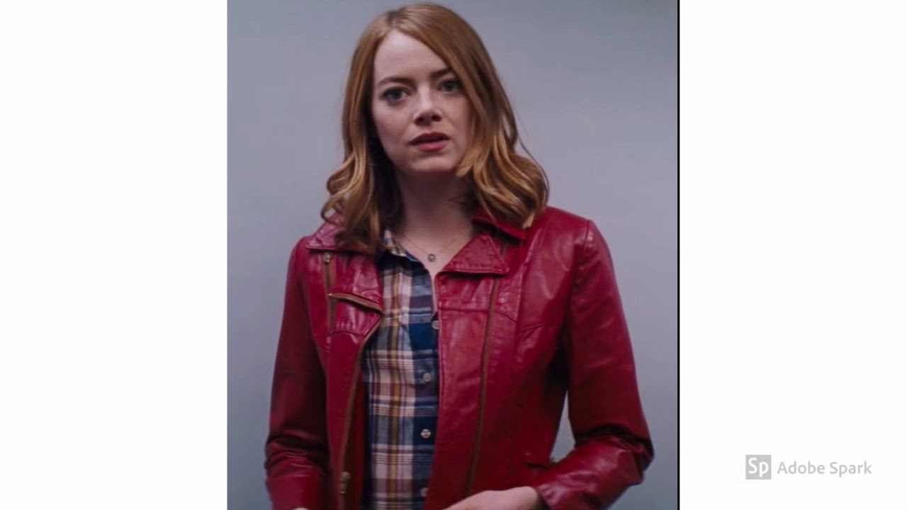 Cheryl Blossom Riverdale Serpent Red Jacket