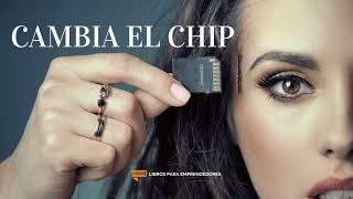 #075 - Cambia el Chip
