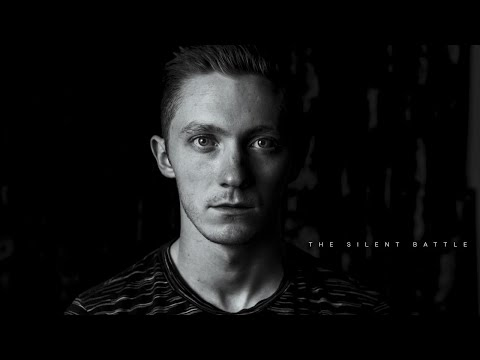 The Silent Battle. 'Documentary' Mental Health & Addiction in Pro sport | Nile Wilson