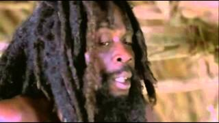 Steel Pulse - Prodigal Son [