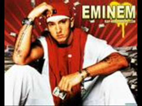 Eminem feat Limp Bizikit-Our House(with Lyrics)