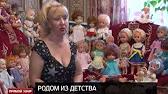 Детские машины каталки для детей с родительской ручкой с бесплатной доставкой по всей россии по низким ценам.